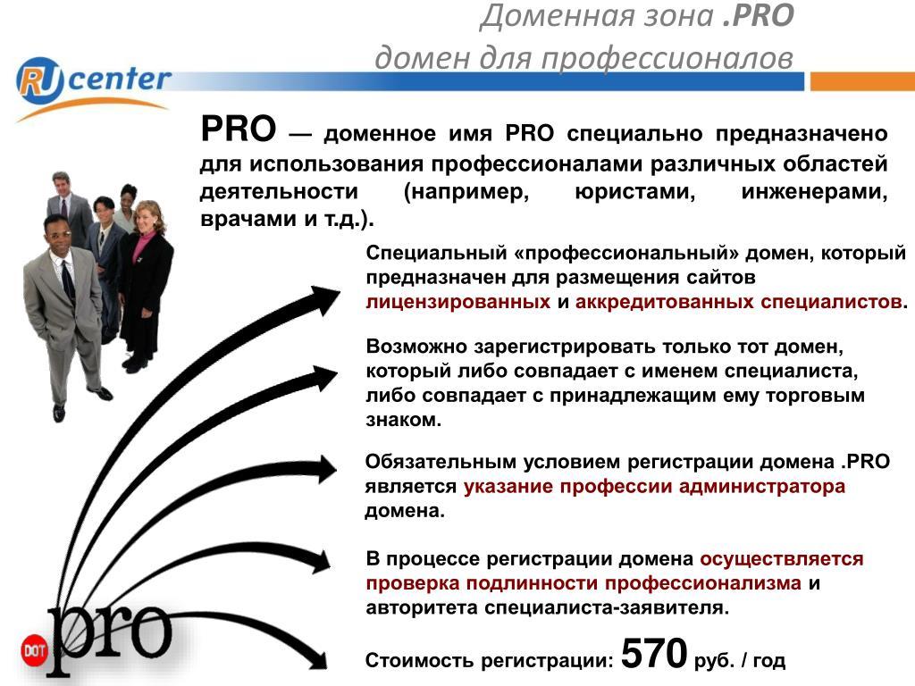 регистрация доменов в иркутске