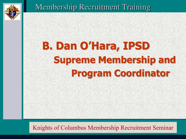membership recruitment Membership campaigns sna has a number of membership recruitment campaigns and drives each year with tools to help state associations and.