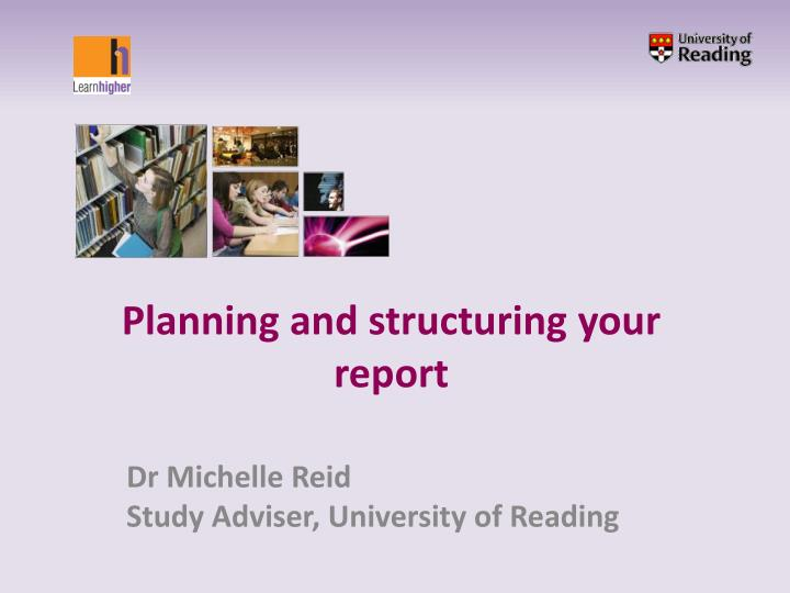 identifying supporting points in planning and writing your final essay Jennifer land shares gmat tips to tackle the analytical writing assessment by identifying unsupported arguments and structuring your essay's thesis statement the gmat analytical writing assessment (awa) provides clear instructions on how you should plan and write your essay.