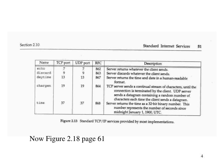 Now Figure 2.18 page 61