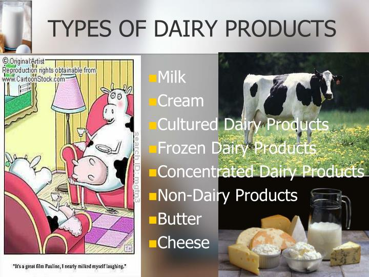 research on baroda dairy product essay Advances in dairy research deals with dairy and animal breeding, physiology, cell biology and endocrinology of lactation, animal science, milk production and composition, biotechnology and food technology, properties of milk proteins, dairy products and relevant studies in bacteriology.