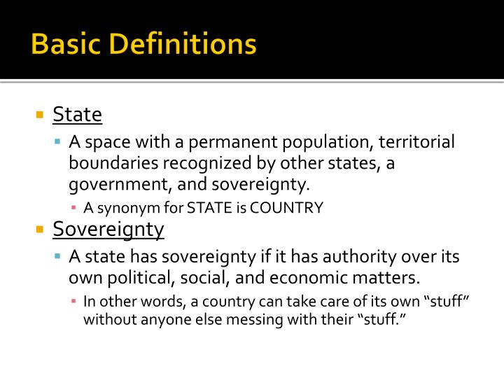 Ppt Political Geography Powerpoint Presentation Id 5720250