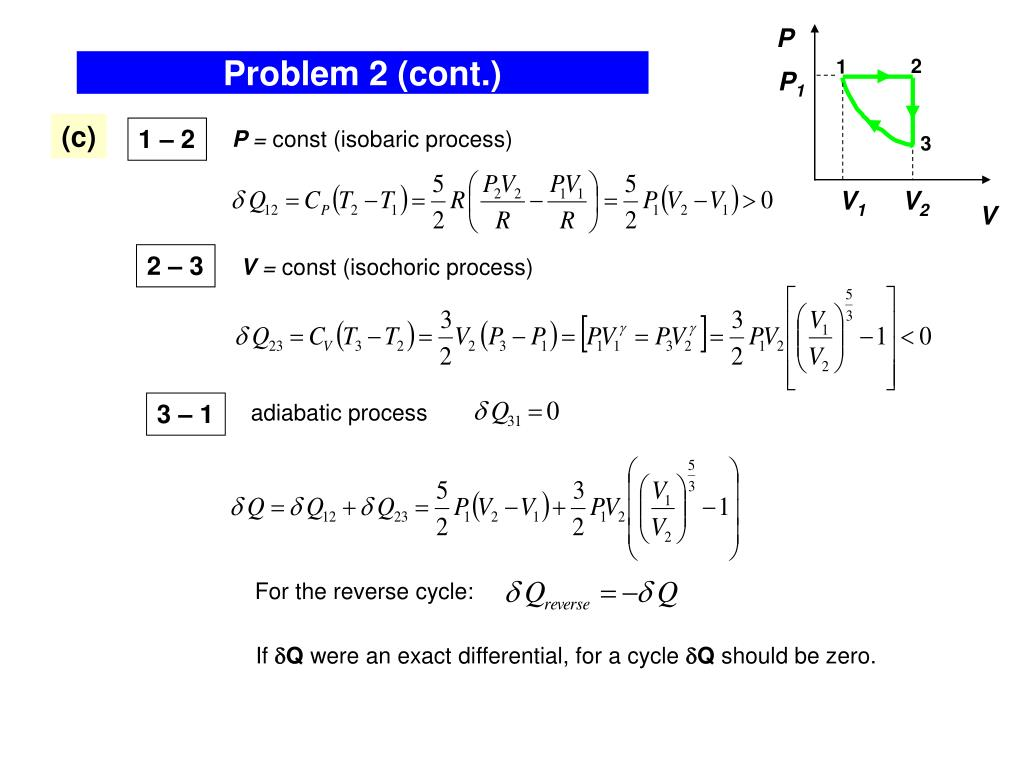 PPT - Lecture 9 Overview (Ch  1-3) PowerPoint Presentation - ID:5720405