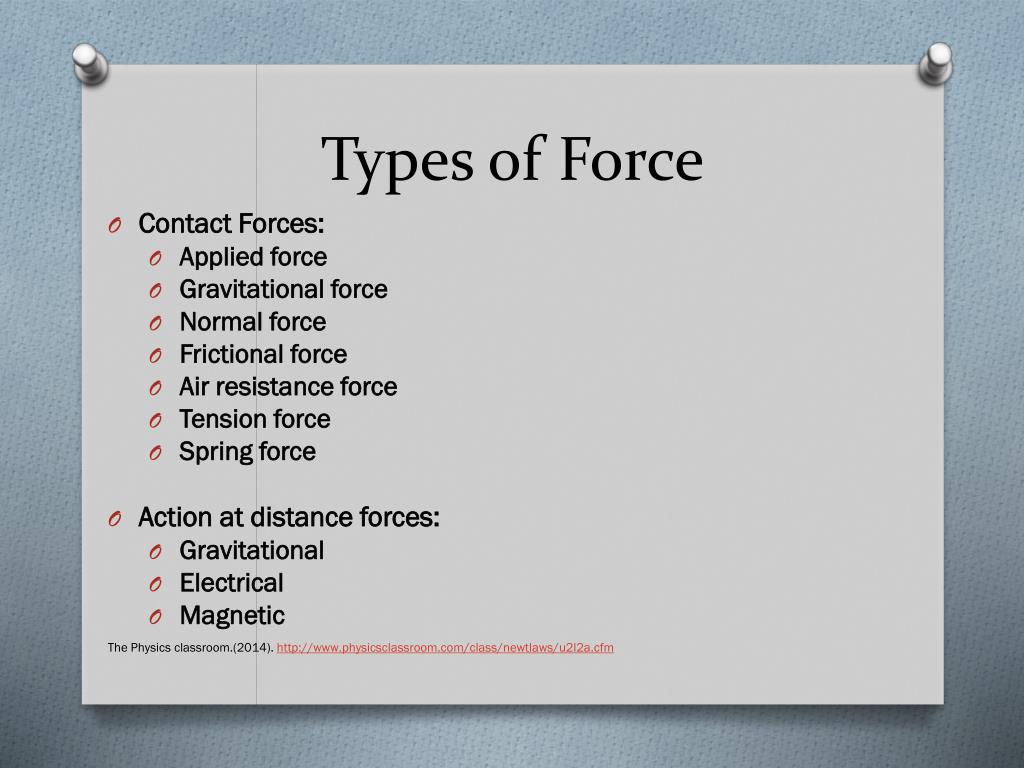 PPT - Biomechanical Principles of Force and Momentum