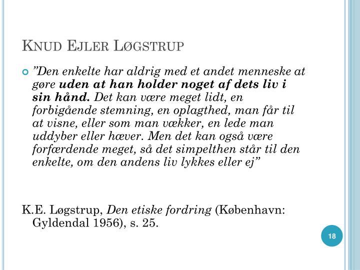citater løgstrup PPT   Tosprogsvejledning PowerPoint Presentation   ID:5721873 citater løgstrup