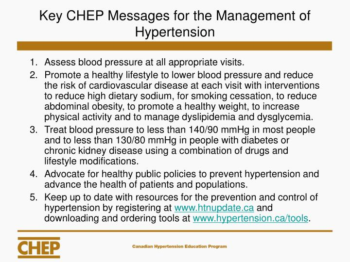hypertension and preventive care essay The first essay employs popmod, a life-table based disease model to analyze the long-term costs and effectiveness of eight selected hypertension prevention interventions in china the results show that selected population-based interventions are more cost-effective than individual-based pharmaceutical therapies.