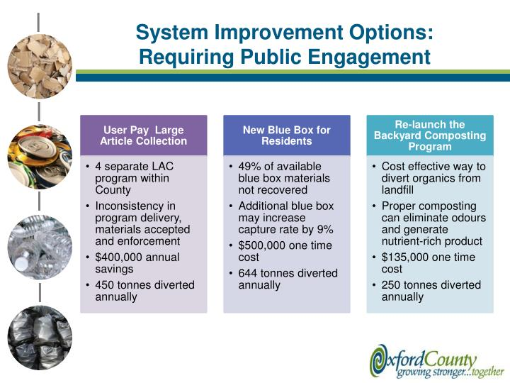 system improvement This system improvement plan (sip) process guide provides assistance with the sip process, drawing from experiences of the first series of sips completed by counties throughout california.