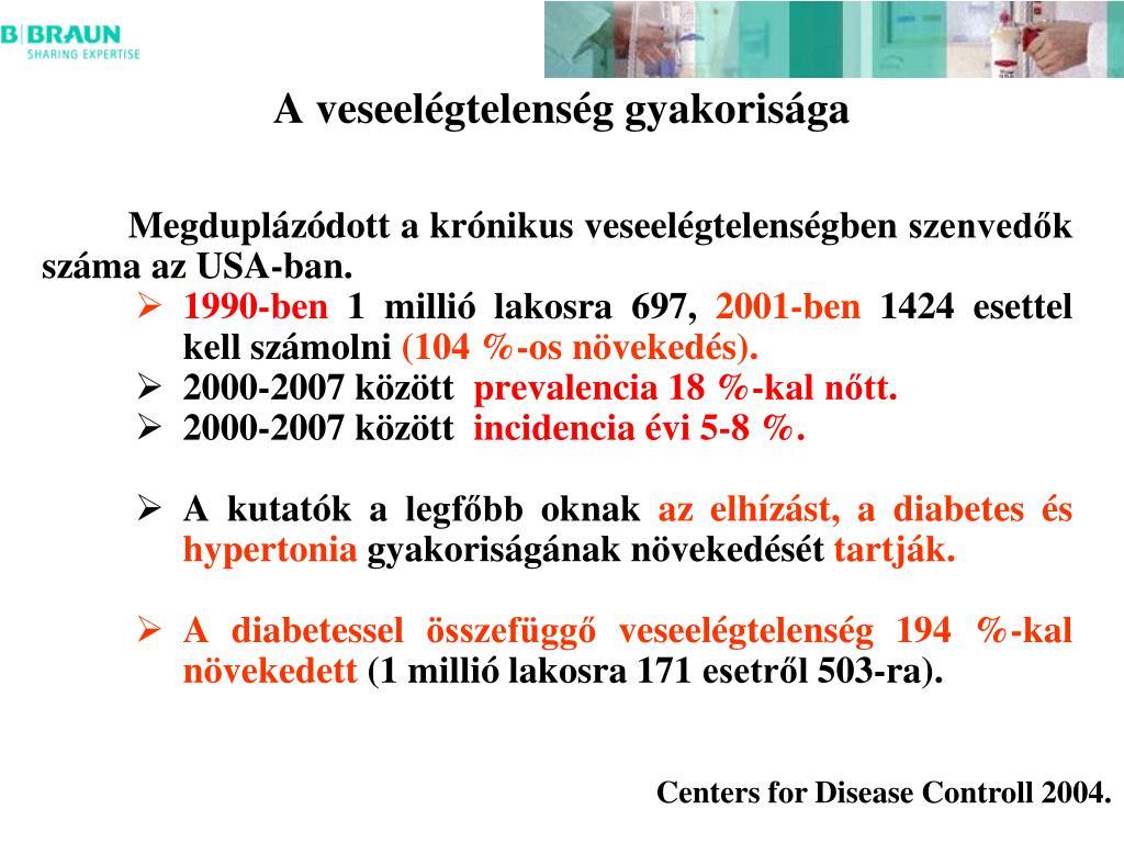 milyen gyógyszerek erősítik az ereket a magas vérnyomás ellen magas vérnyomás-történet