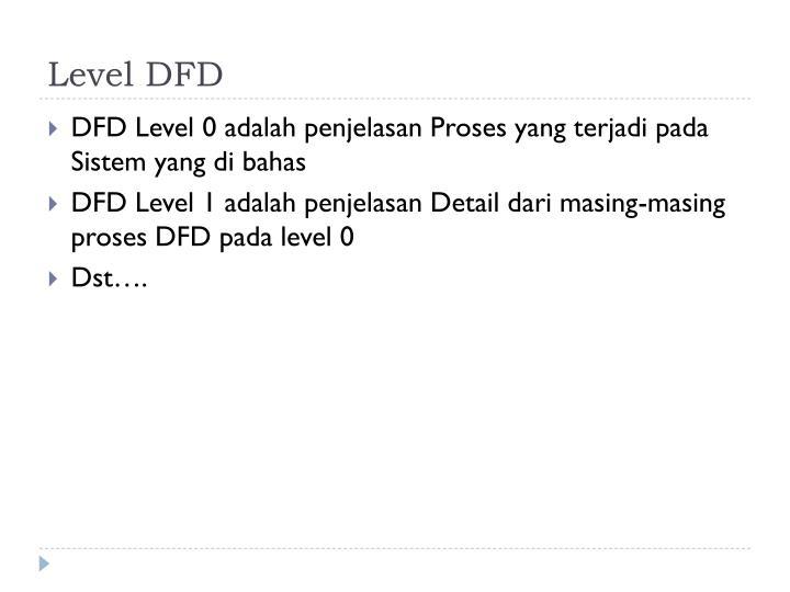 Ppt diagram konteks amp data flow diagram dfd powerpoint dfd level 0 adalah penjelasan proses yang terjadi pada sistem yang di bahas ccuart Choice Image