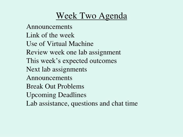 week1 lab Hpr 205 week 1 laboratory scientific method scientific method due by day 7 prior to working on the lab exercise, watch the how to formulate a hypothesis video to view the lab exercises, log into the escience labs student portal.