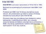 intel 801861
