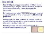 intel 801881