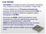 intel 802861