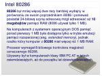 intel 802862