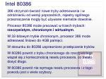 intel 803863