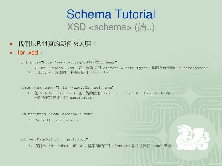 """xmlns:xs=""""http://www.w3.org/2001/XMLSchema"""""""