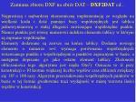zamiana zbioru dxf na zbi r dat dxf2dat cd3