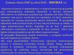 zamiana zbioru dxf na zbi r dat dxf2dat cd6