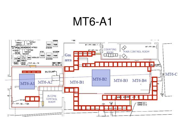 MT6-A1