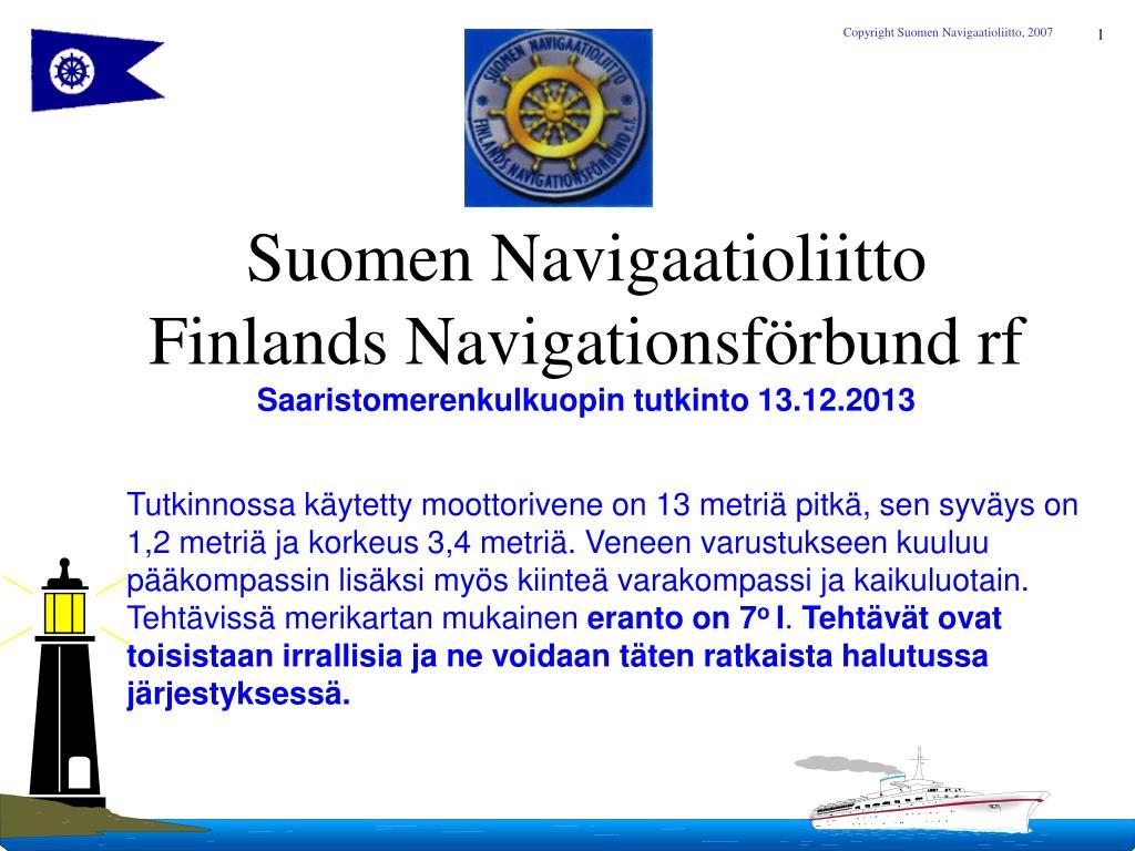 Suomen Sanajärjestys