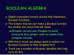 boolean algebra3