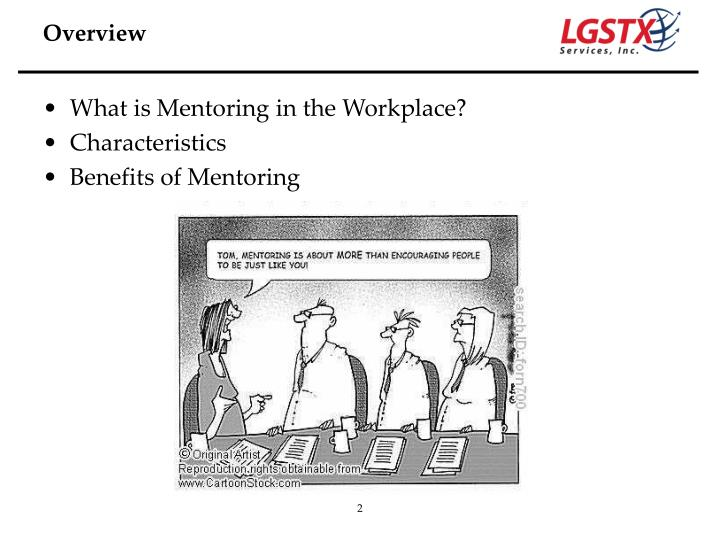 an analysis of mentoring in nursing Effective mentoring introduction  a concept analysis of the mentor role by billay and yonge (2004: 573) across several health, non-health and social care professions indicates that its defining  the dh (2001a), mentor is defined differently in nursing in other countries, such as in canada (billay and yonge, 2004), and even in the uk in.
