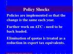 policy shocks3