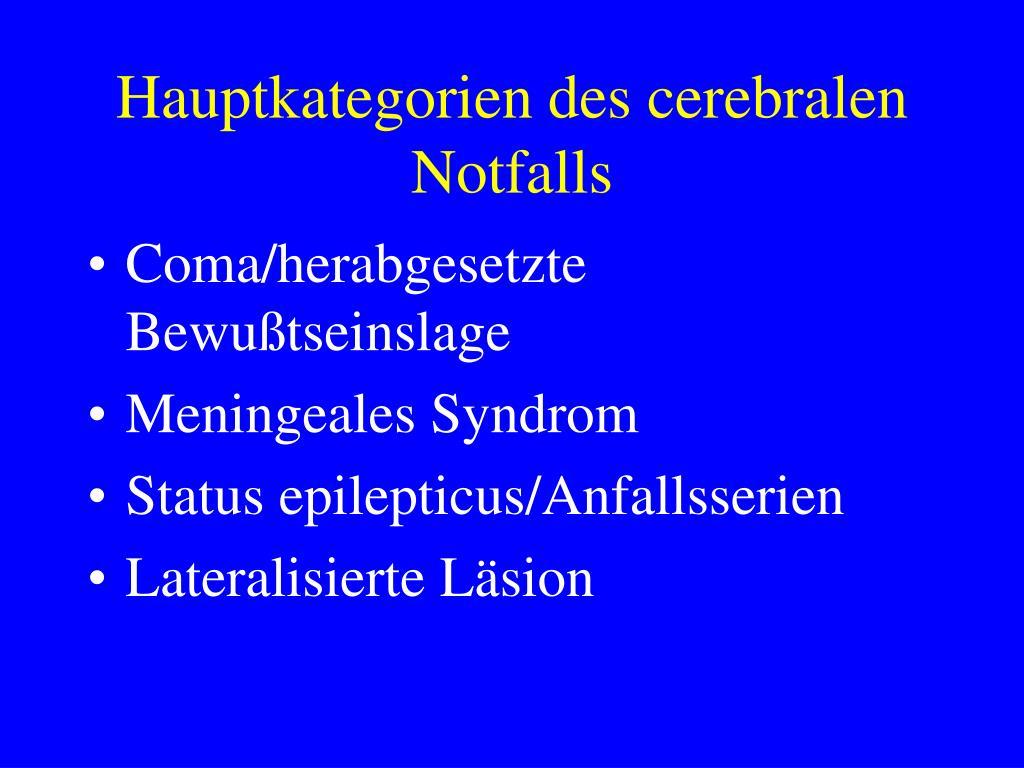 Dapoxetine dosage for premature ejaculation