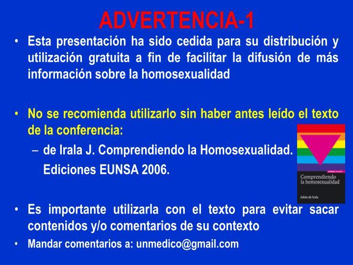 ADVERTENCIA-1