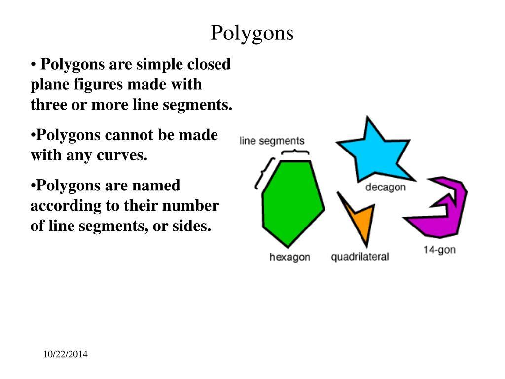 PPT - Platonic Solids Regular Polyhedra PowerPoint ...