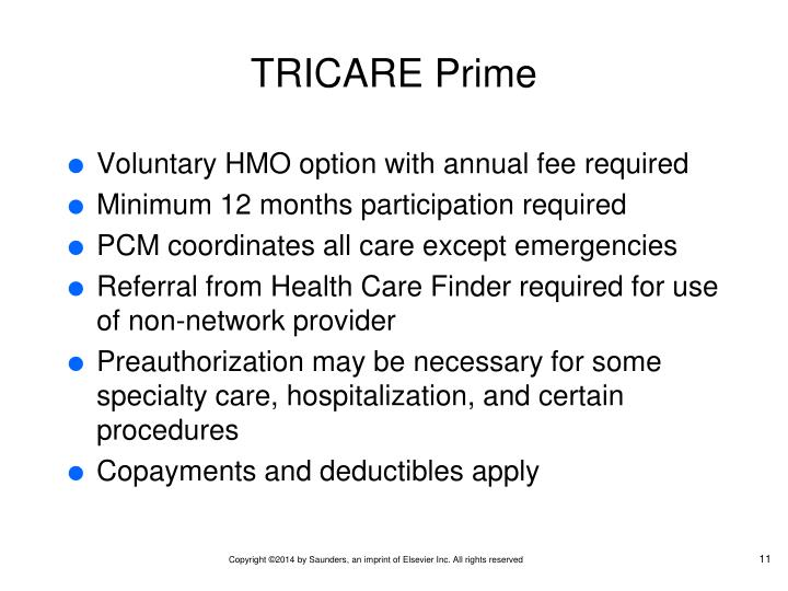Ppt  Chapter 14 Tricare And Veterans' Health Care Powerpoint Presentation  Id5740326. Get A Bachelors Degree Online. 5 X 7 Postcard Printing Pre Owned Luxury Cars. Coolsculpting Palm Beach Snake Infested House. Portland Housing Center Marijuana Lung Damage