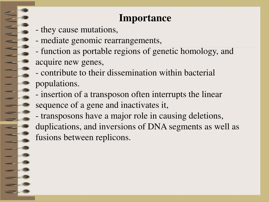 PPT - C hair of Medical Biology, M icrobiology, V irology