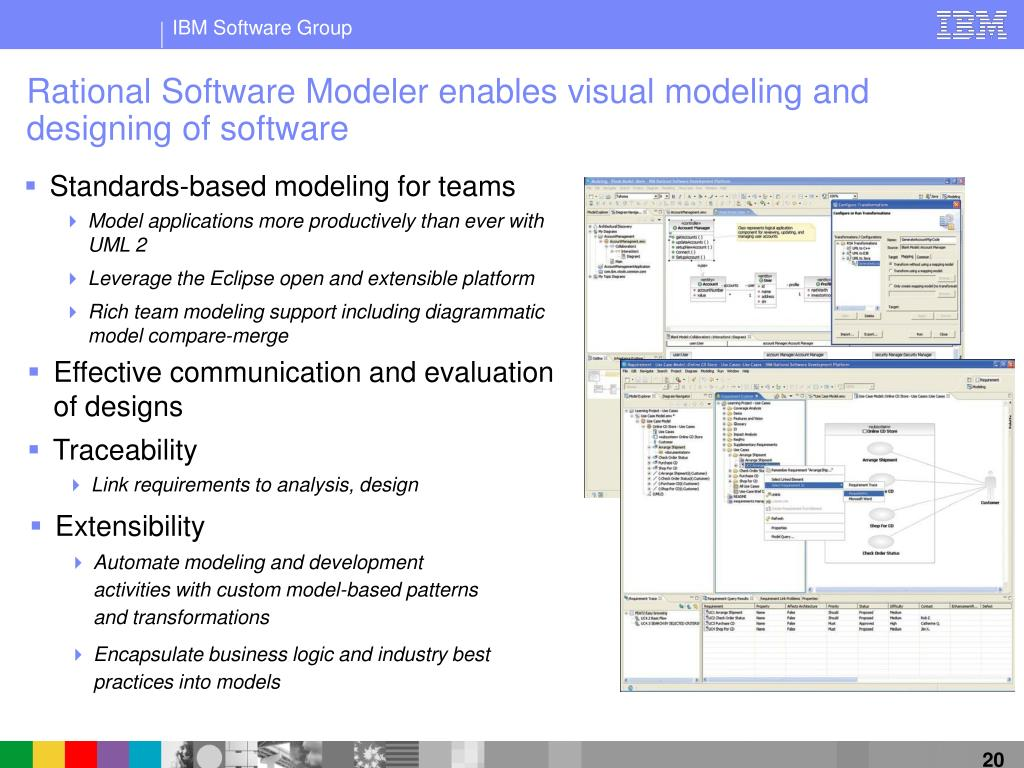 Ppt Discussion Of Model Driven Development Model Driven Architecture Powerpoint Presentation Id 5742034