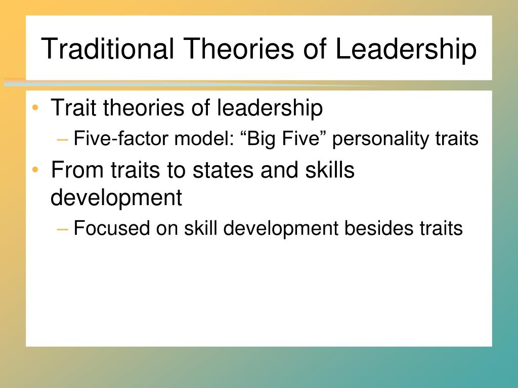 PPT - Learning Objectives PowerPoint Presentation - ID:5744935
