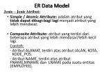 er data model3