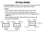er data model5