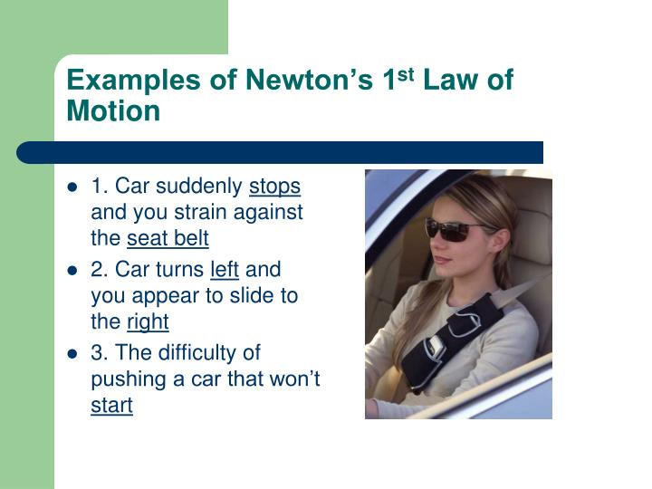 Ppt Sir Isaac Newton Laws Of Motion Powerpoint