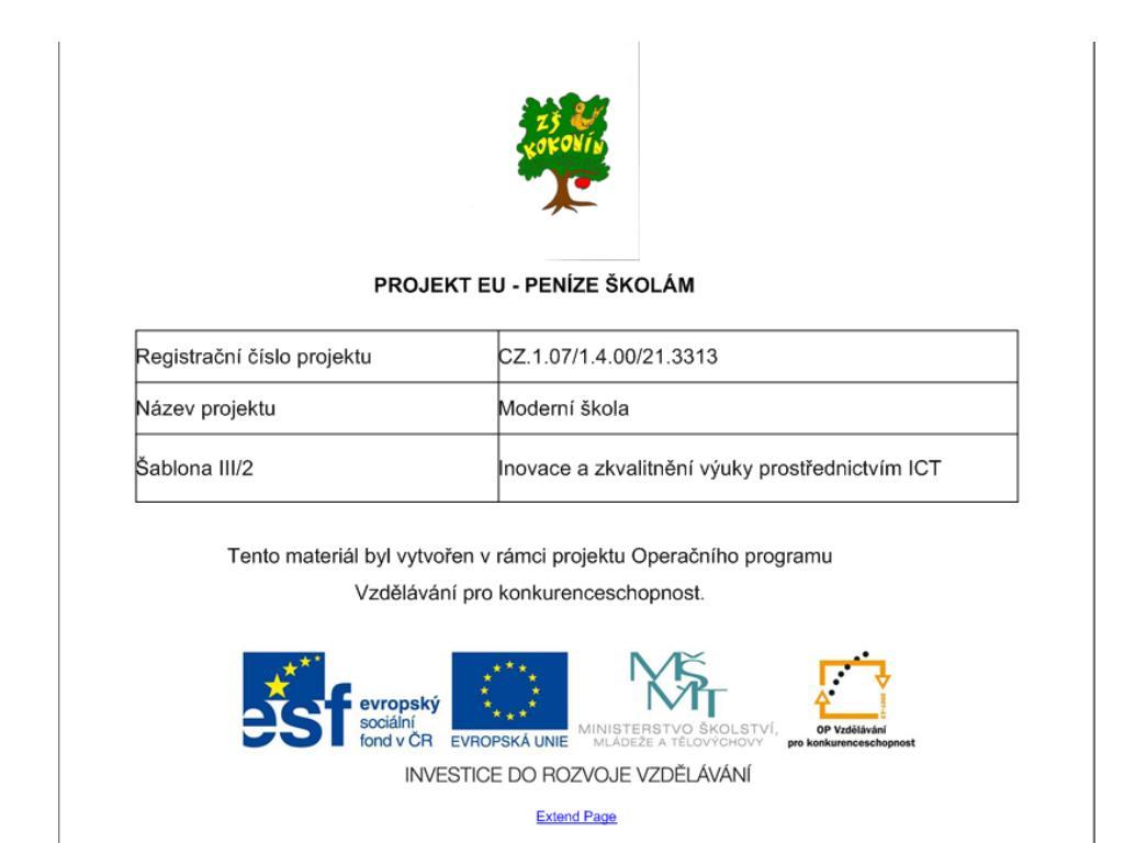 Ppt Vyjmenovana Slova Po M Pracovni Listy Powerpoint Presentation