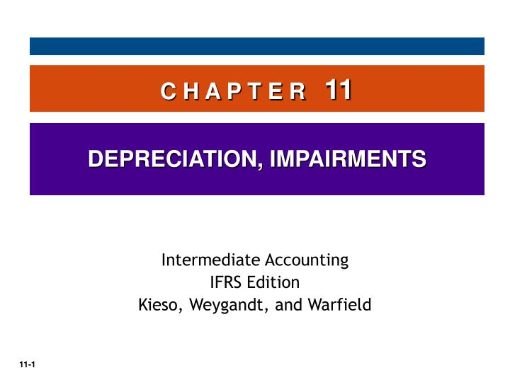 chapter 7 intermediate 97 lester company received a seven-year zero-interest-bearing note on february 22, 2012,in documents similar to 130817603 sample test questions chapter 7 intermediate accounting.