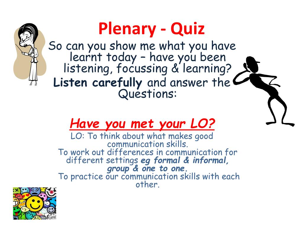 PPT - Starter 1 Can you work out the following expressions