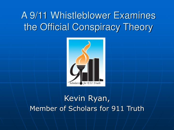 9 11 conspiracy theorists distort the truth 9/11 conspiracy theorists reject some or all of the following facts about the 9/11 attacks: al-qaeda suicide operatives hijacked and crashed united airlines flight 175 and american airlines flight 11 into the twin towers of the world trade center, and crashed american airlines flight 77 into the pentagon.