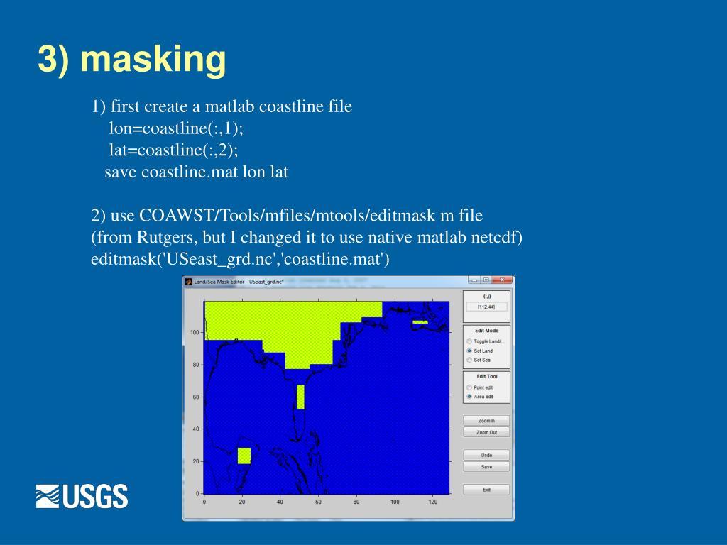 PPT - Regional Ocean Modeling System PowerPoint Presentation - ID