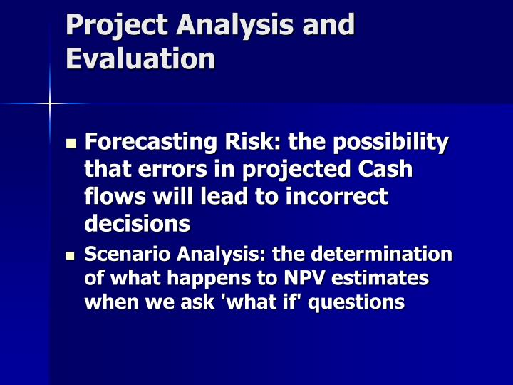 an analysis and evaluation of the The goal of monitoring, measurement, analysis, and evaluation is to provide the decision makers an understanding through a situation report concerning the performance of processes the data that the monitoring, measurement, analysis, and evaluation provide shall relate directly to the controls suggested by the standard such as supplier.