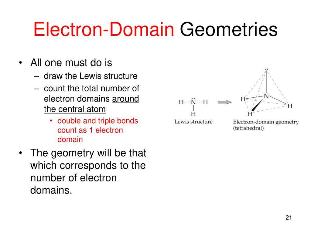 PPT - Molecular Geometry PowerPoint Presentation, free download - ID:5750180