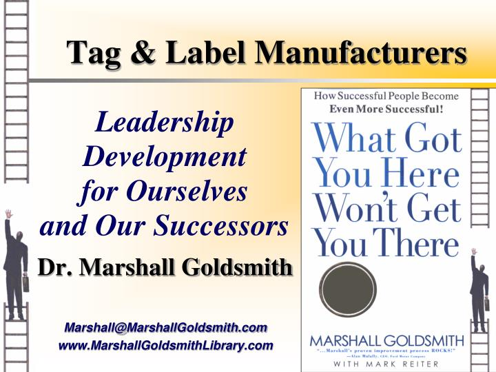 tag label manufacturers n.