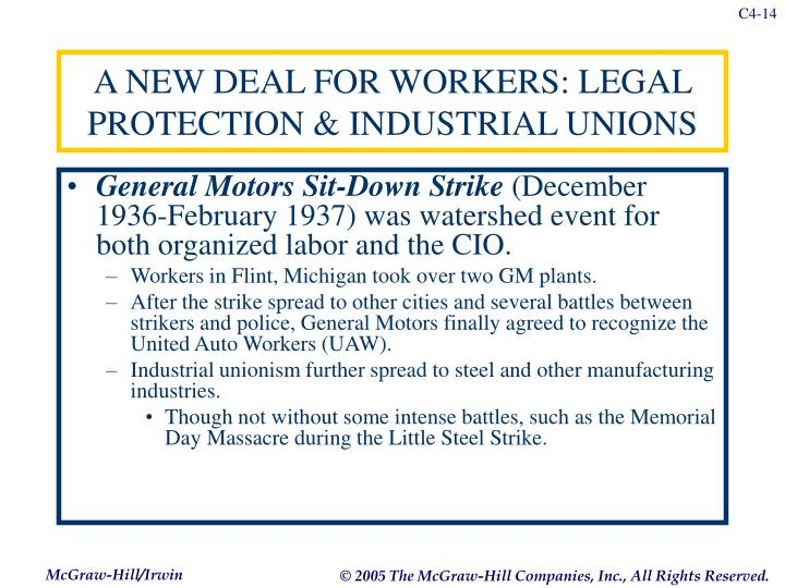 Ppt A Timeline Of Labor History Up To 1875 Powerpoint Presentation Id 5752699