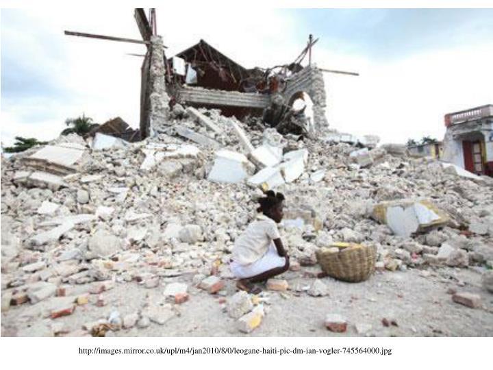 Http://images.mirror.co.uk/upl/m4/jan2010/8/0/leogane-haiti-pic-dm-ian-vogler-745564000.jpg