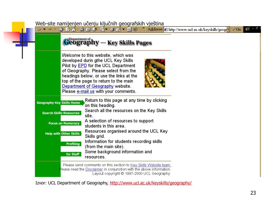 slobodne web stranice za upoznavanje besplatno