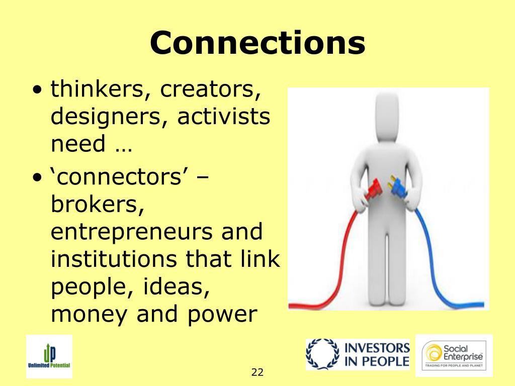 PPT - Together Works Greater Manchester Social Enterprise