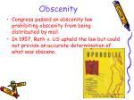 obscenity1